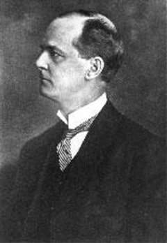 Click to find out more about William Wolcott Seymour (1861-1929)